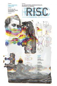 affiche-risc-2015