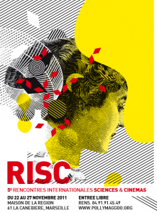 affiche-risc-2011